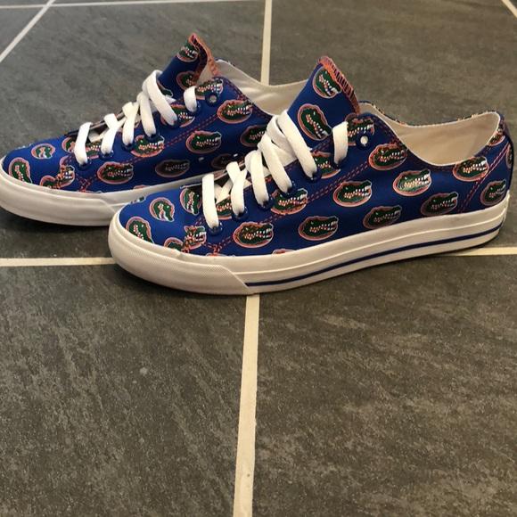 fa542c1fa Florida gators women s shoes. M 5b6c4a9b0945e066896f47c0